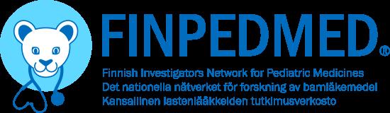 FINPEDMED